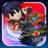 icon Slug it Out 2 2.8.4