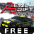 icon Real Drift 3.1