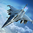 icon Gunship Battle 1.8.0