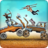 icon War Cars 1.1.36