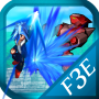 icon F3 Elements