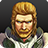 icon Ancient Empires Reloaded 4.0.2.1