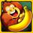 icon Banana Kong 1.6.10