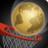 icon BasketballWar 1.1.0