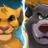 icon Disney Heroes 2.1.03
