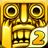 icon Temple Run 2 1.15.1