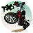 icon Xtreme 3 7.2