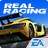 icon Real Racing 3 3.3.0