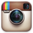 icon Instagram 1.0.2