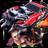 icon Zombie Smash Derby 1.0