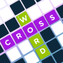 icon Crossword Quiz