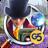 icon The Secret Society 1.40.4000
