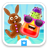icon Ice Candy Kids 1.07
