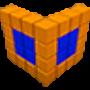 icon Trap Cubes