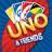 icon UNOFriends 1.5.1