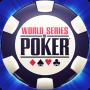 icon World Series of Poker – WSOP