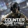 icon Counter Game Strike