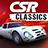 icon CSR Classics 1.7.0