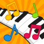 icon Kids Piano Melodies