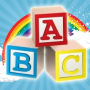 icon Educational games for kids