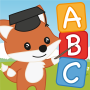 icon Kids Word Games