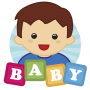 icon Smart Baby Games