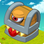 icon Clicker Heroes