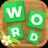 icon Word Life 1.0.1