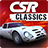 icon CSR Classics 1.8.1