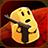 icon Hopeless 1.4.05