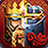 icon Clash of Kings 4.34.0