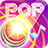 icon TapTap Music 1.4.8