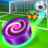 icon Mini Football 2.2
