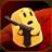 icon Hopeless 1.4.02