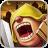 icon com.igg.android.clashoflords2tr 1.0.137