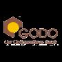 icon GODO Mobile Banking