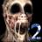 icon Last Door 2 1