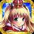 icon jp.co.mynet.eof 2.2.6