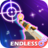 icon Beat Shooter 1.4.0
