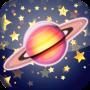 icon Cosmic Quest