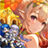 icon Fire Emblem Heroes 4.9.0