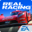 icon Real Racing 3 3.4.1