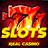 icon Real Casino 2.5.6