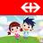 icon 2onTheMove 7.0.2