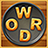 icon Word Cookies 3.3.3
