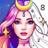 icon Colorscapes 1.5.3
