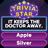 icon Trivia Star 1.120