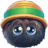 icon Blackies 4.0.7