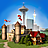 icon Forge of Empires 1.152.0