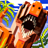 icon Jurassic Evolution 9.41